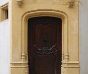 visite-traboules-vieux-lyon-blog-voyage-65