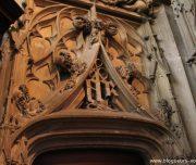 visite-traboules-vieux-lyon-blog-voyage-70