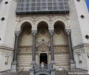 visite-traboules-vieux-lyon-blog-voyage-72