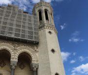 visite-traboules-vieux-lyon-blog-voyage-73