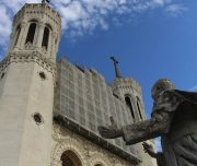 visite-traboules-vieux-lyon-blog-voyage-74