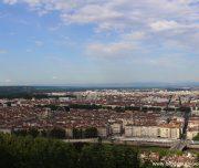 visite-traboules-vieux-lyon-blog-voyage-75