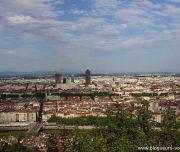 visite-traboules-vieux-lyon-blog-voyage-76