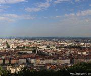 visite-traboules-vieux-lyon-blog-voyage-77