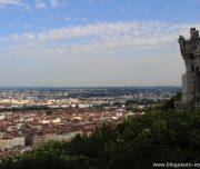 visite-traboules-vieux-lyon-blog-voyage-78