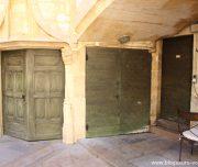 visite-traboules-vieux-lyon-blog-voyage-8