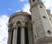 visite-traboules-vieux-lyon-blog-voyage-80