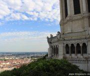 visite-traboules-vieux-lyon-blog-voyage-81