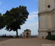 visite-traboules-vieux-lyon-blog-voyage-83