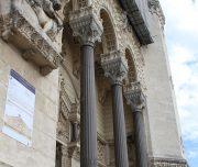 visite-traboules-vieux-lyon-blog-voyage-84