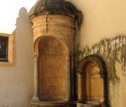 visite-traboules-vieux-lyon-blog-voyage-9
