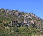monastere-sant-pere-de-rode-blog-voyage-1
