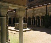 monastere-sant-pere-de-rode-blog-voyage-10