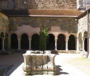monastere-sant-pere-de-rode-blog-voyage-12