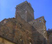 monastere-sant-pere-de-rode-blog-voyage-13