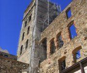 monastere-sant-pere-de-rode-blog-voyage-14