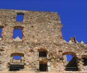 monastere-sant-pere-de-rode-blog-voyage-15