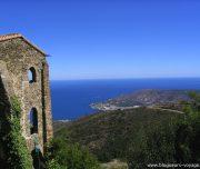 monastere-sant-pere-de-rode-blog-voyage-17