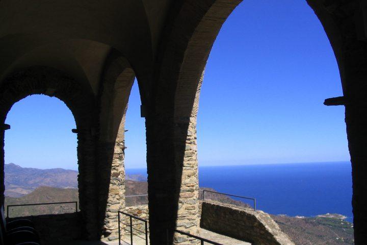 monastere-sant-pere-de-rode-blog-voyage-3