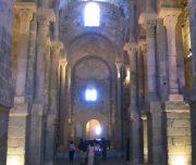 monastere-sant-pere-de-rode-blog-voyage-6