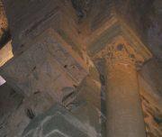 monastere-sant-pere-de-rode-blog-voyage-7