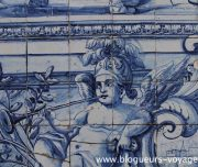 porto-azulejos-1