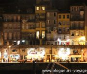 porto-cais-ribeira-nuit-3