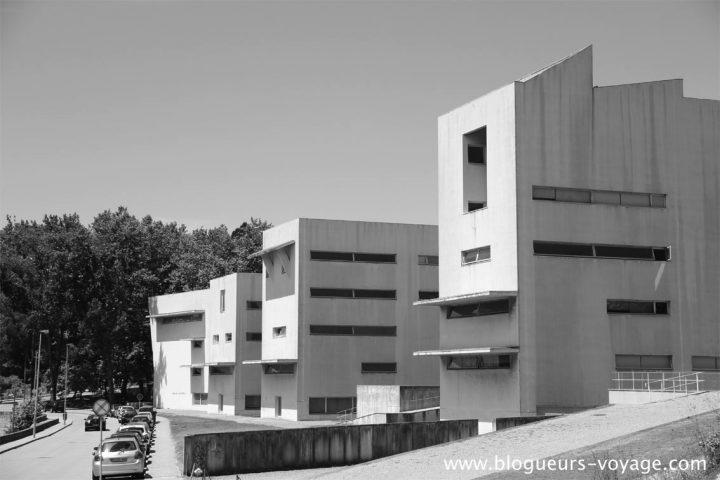 porto-ecole-architecture-4