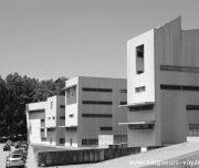 porto-ecole-architecture-8