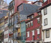 porto-façades-colorees-12