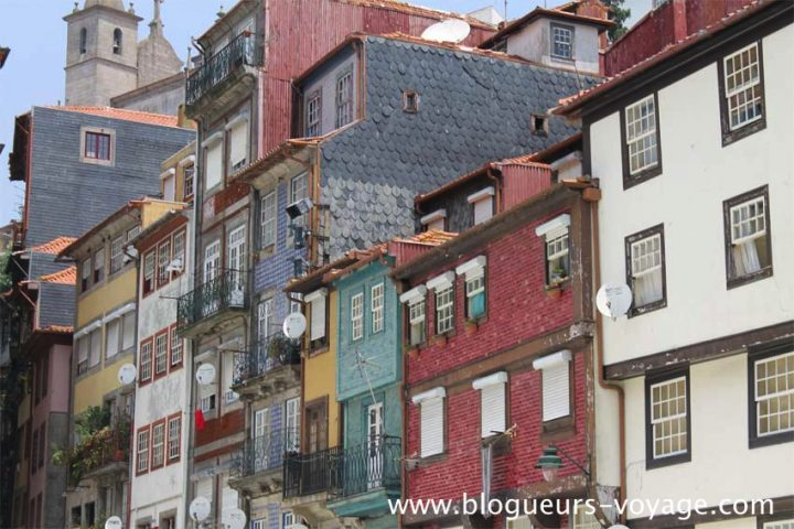 porto-facades-colorees-5