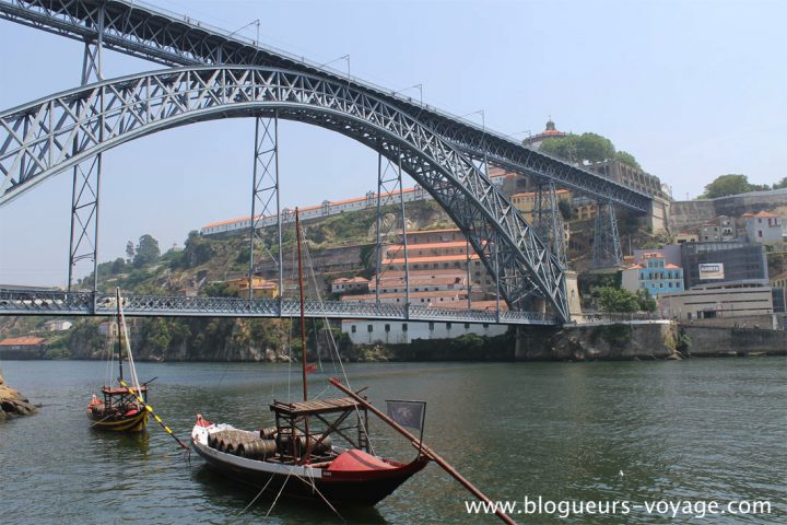 porto-pont-dom-luis-10