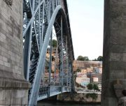porto-pont-dom-luis-du-bas-18