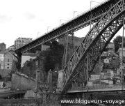 porto-pont-nb-19