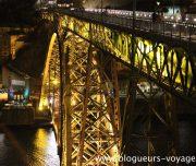 porto-pont-nuit-20