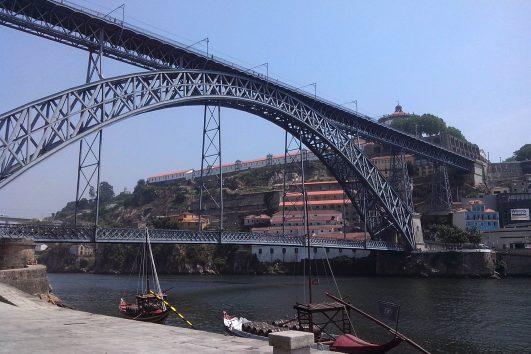 porto-pont-perspective-1