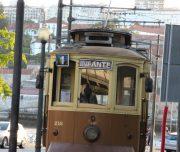 porto-tram-27