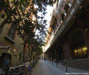 blog-barcelone-blog-voyage-espagne-1
