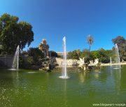 blog-barcelone-blog-voyage-espagne-102