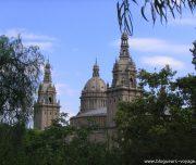 blog-barcelone-blog-voyage-espagne-110