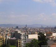 blog-barcelone-blog-voyage-espagne-112
