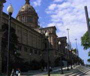 blog-barcelone-blog-voyage-espagne-113