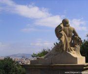 blog-barcelone-blog-voyage-espagne-115