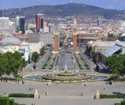 blog-barcelone-blog-voyage-espagne-116