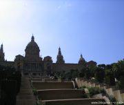 blog-barcelone-blog-voyage-espagne-118