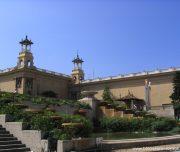 blog-barcelone-blog-voyage-espagne-119