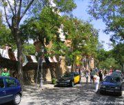 blog-barcelone-blog-voyage-espagne-120