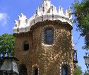 blog-barcelone-blog-voyage-espagne-123