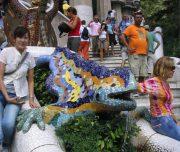 blog-barcelone-blog-voyage-espagne-127