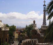 blog-barcelone-blog-voyage-espagne-129